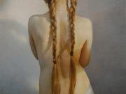 "Сергей Маршенников (Serge Marshennikov), ""Untitled Art - 40"""