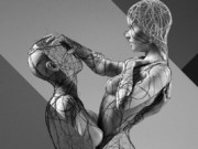 "Адам Мартинакис (Adam Martinakis) ""I Still Don't Know You So Well"""