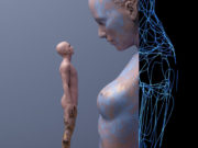 "Адам Мартинакис (Adam Martinakis) ""It's Not Only The Size"""