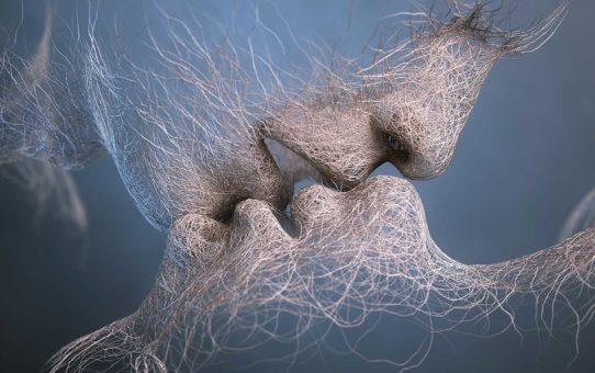 "Адам Мартинакис (Adam Martinakis) ""Last kiss"""