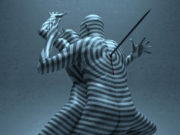 "Адам Мартинакис (Adam Martinakis) ""To The Point Of No Return"""