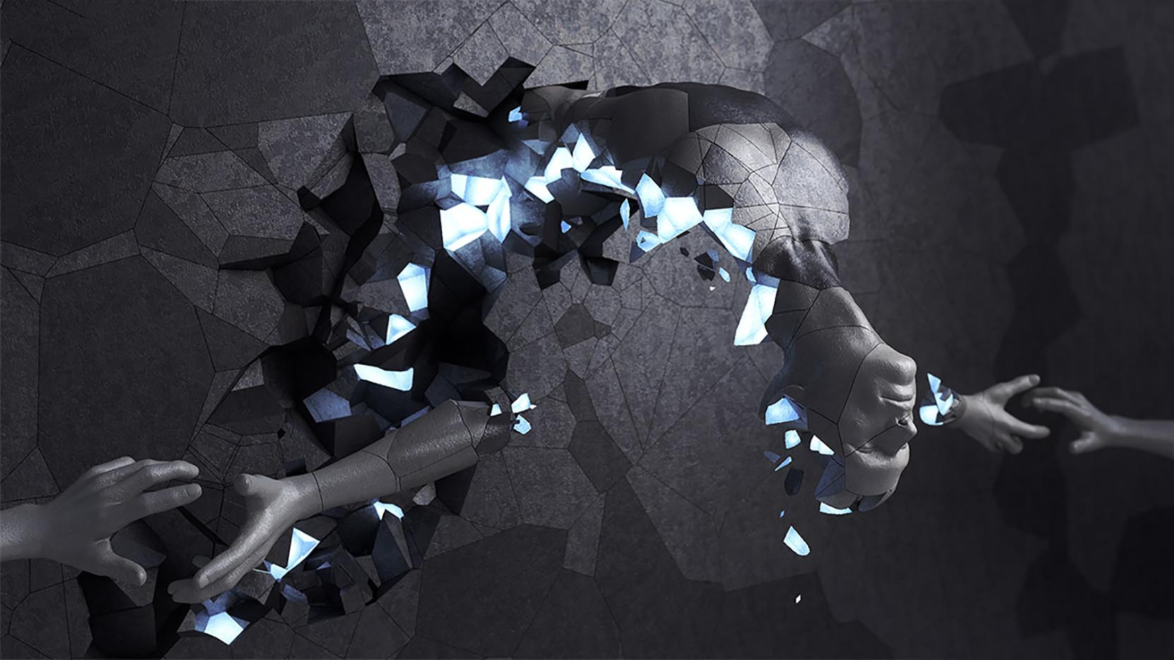 "Адам Мартинакис (Adam Martinakis) ""Roots Of The Beginning"""