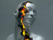 """Адам Мартинакис (Adam Martinakis) """"Roots of Fire"""""""