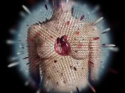 "Адам Мартинакис (Adam Martinakis) ""Last Heart"""