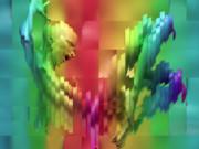 """Адам Мартинакис (Adam Martinakis) """"Come Down In Colors"""""""
