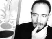 "Лоренцо Маттотти (Lorenzo Mattotti), ""Фотография (2)"""