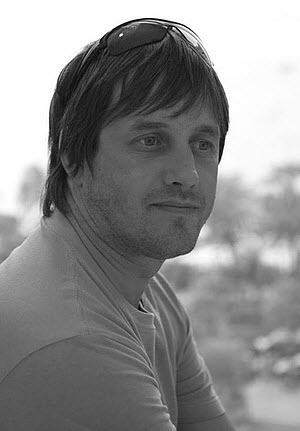 Сергей Минаев (Sergey Minaev), Фотография