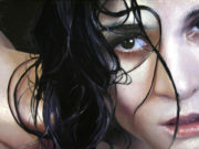 Алиса Монкс (Alyssa Monks), Gloss