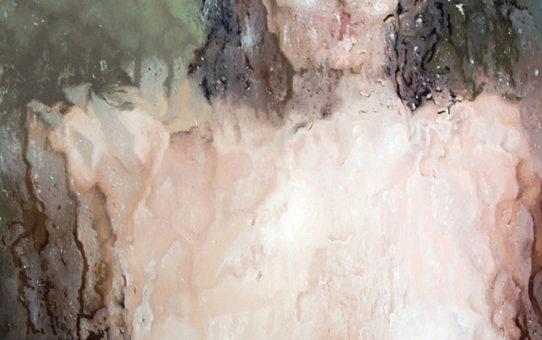 Алиса Монкс (Alyssa Monks), Fragment
