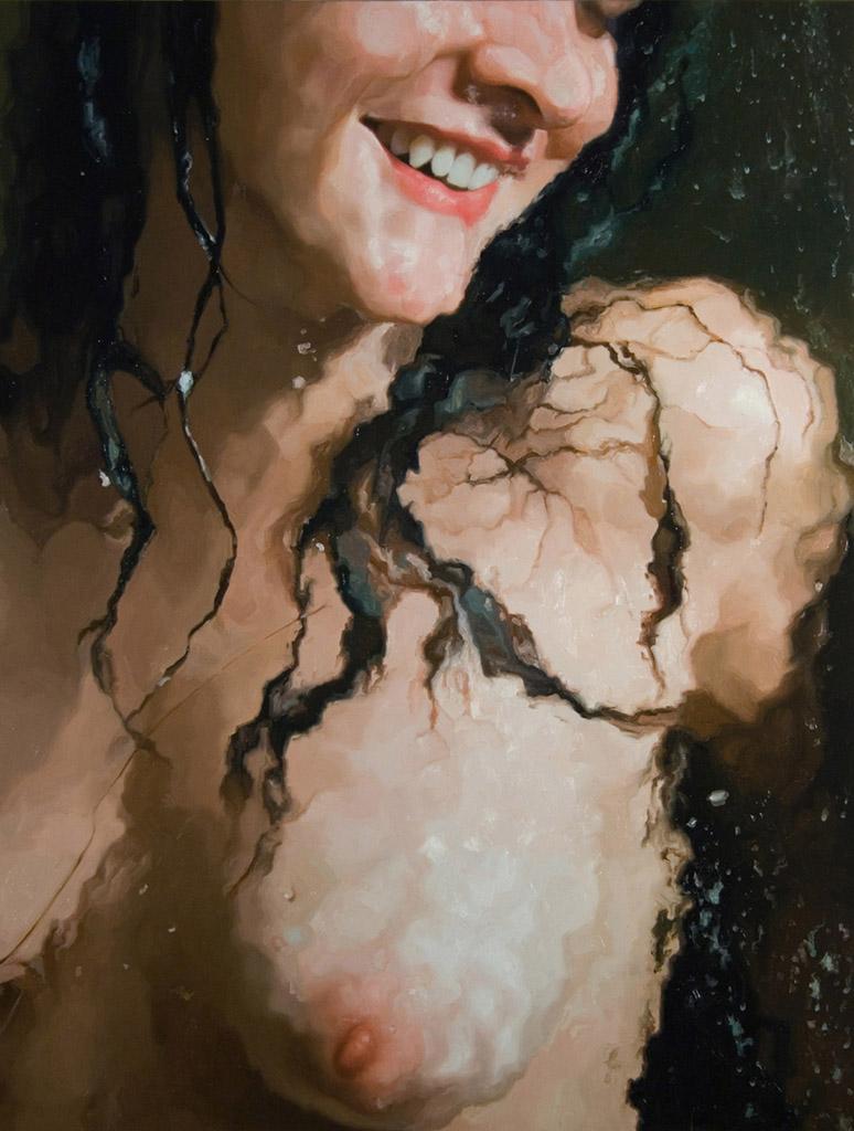 Алиса Монкс (Alyssa Monks), Flirt