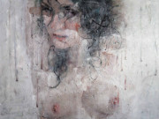 Алиса Монкс (Alyssa Monks), Scab