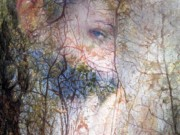 Алиса Монкс (Alyssa Monks), Merge