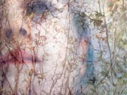 Алиса Монкс (Alyssa Monks), Deference
