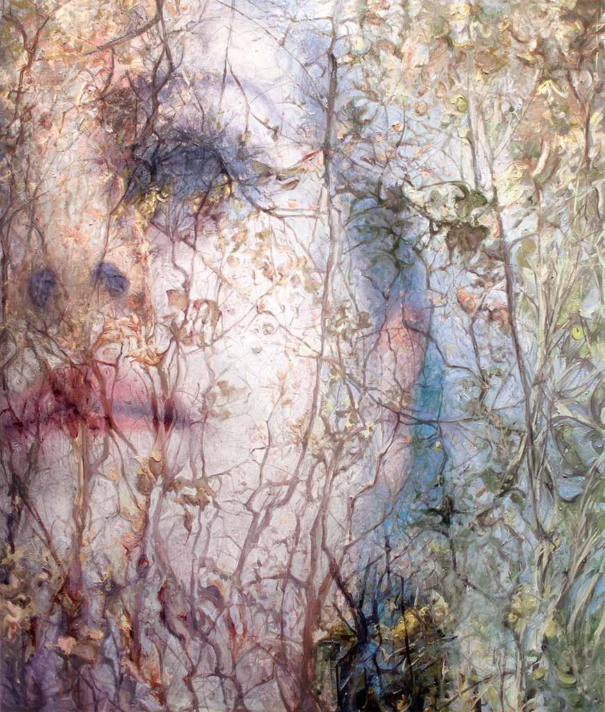 Алиса Монкс (Alyssa Monks), Deference