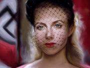 Изабелла Мораветц (Isabella Morawetz), Shosanna