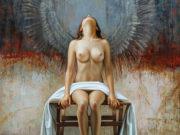 Омар Ортиз (Omar Ortiz), Angel