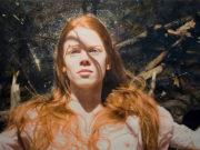 Игаль Озери (Yigal Ozeri), Untitled - 20