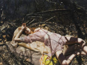 Игаль Озери (Yigal Ozeri), Untitled - 22