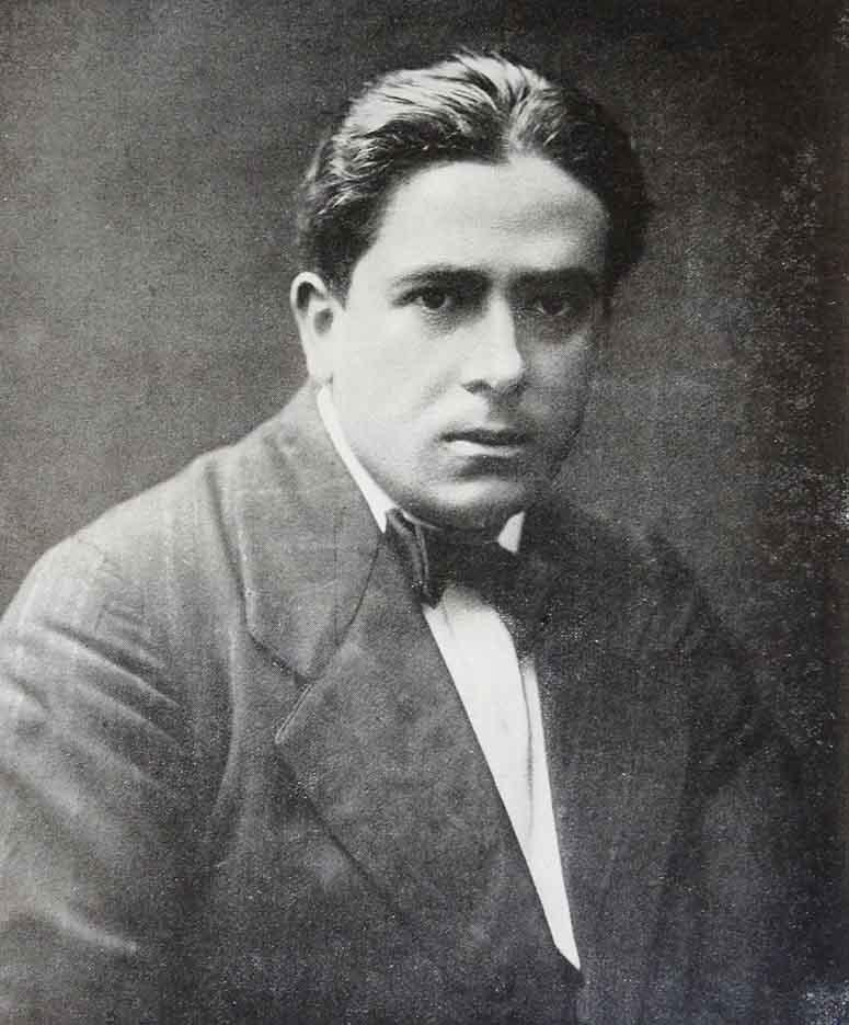 "Франсис Пикабиа (Francis Picabia) ""Photo"""