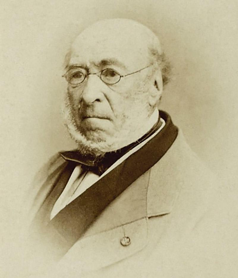 "Франсуа Эдуар Пико (François-Edouard Picot) ""Фото"""