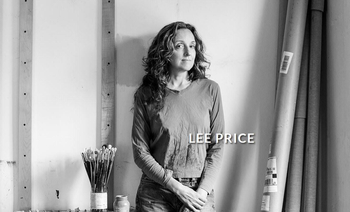 Ли Прайс (Lee Price), Фотография