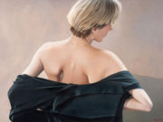 "Пол Робертс (Paul Roberts), ""Over The Shoulder"""
