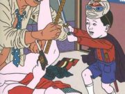 "Тошио Саеки (Toshio Saeki) ""Erotic illustration - 11"""