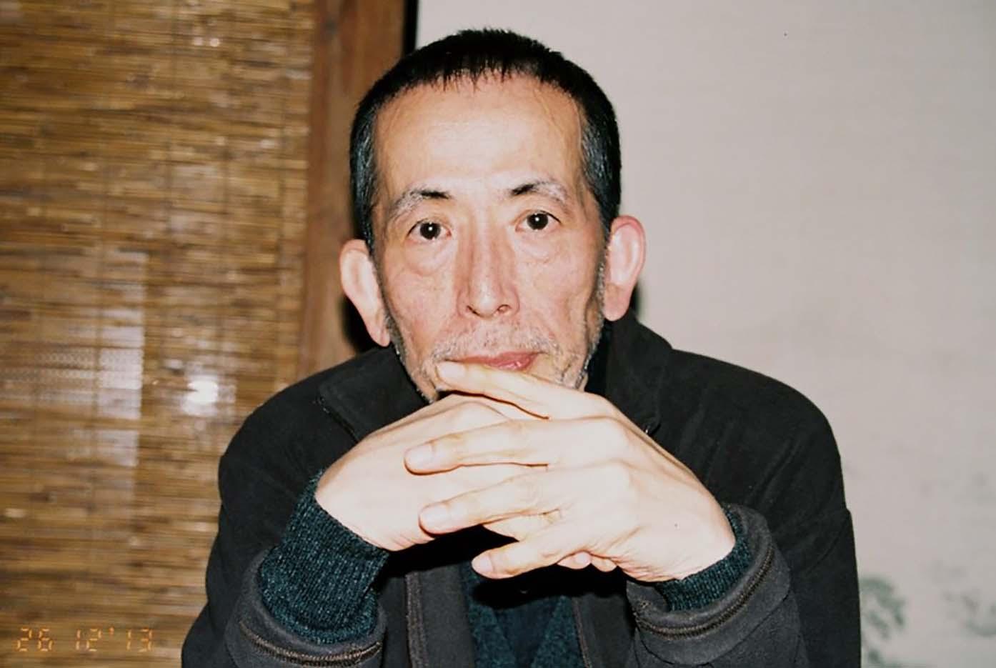 "Тошио Саеки (Toshio Saeki) ""Photo - 2"""