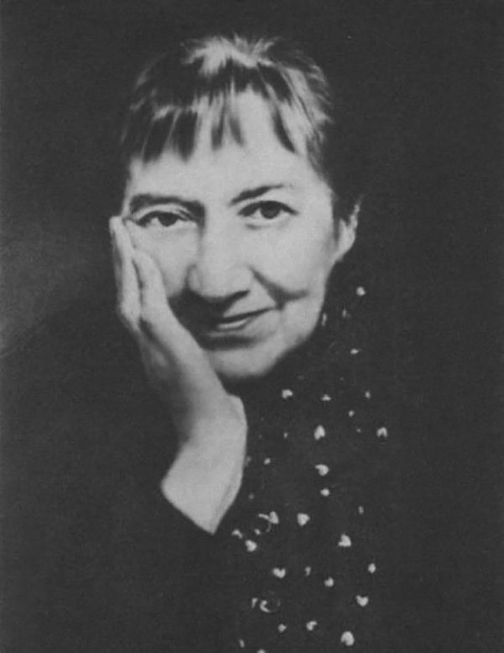 "Зинаида Серебрякова (Zinaida Serebriakova), ""Фотография"""