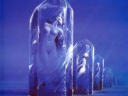 "Войтек Сьюдмак (Wojciech Siudmak) ""Le Chant Des Diamants | The Song Of Diamonds"""