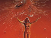 "Войтек Сьюдмак (Wojciech Siudmak) ""La Captive Aux Cheveux De Feu | The Big Hair Of Fire"""