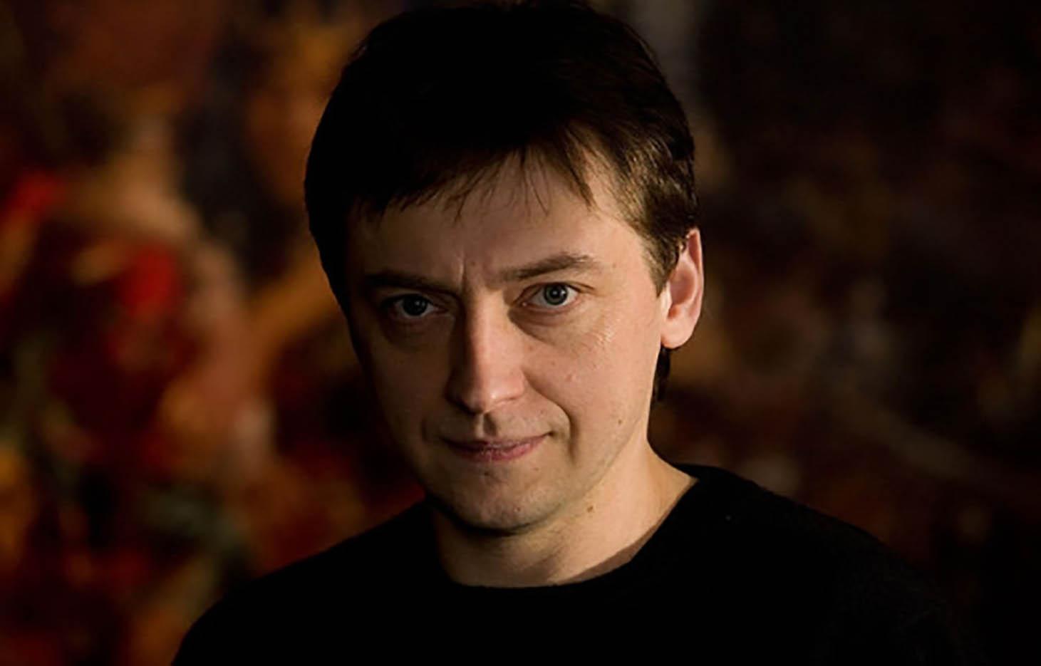 "Иван Славинский (Ivan Slavinsky) ""Фото"""