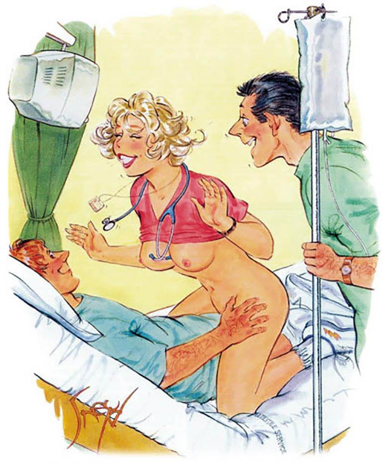 загадки про еротичні для секс дорослих