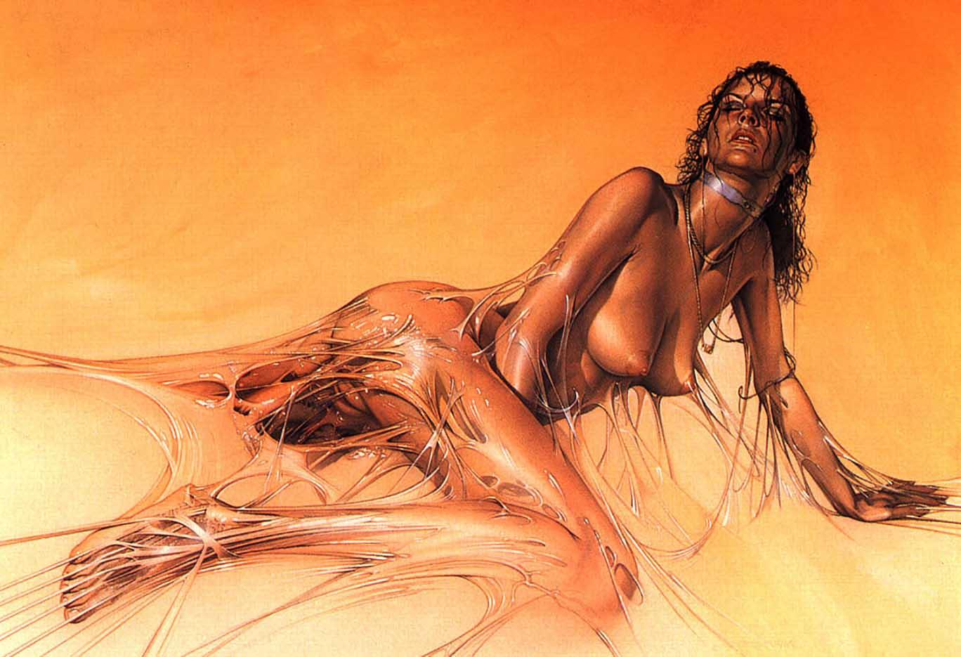 sex-girl-nude-fantasy-art