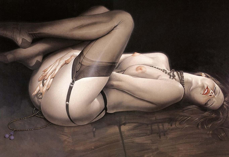 Zhiwai erotic underwear women underwear new connected bodysuit