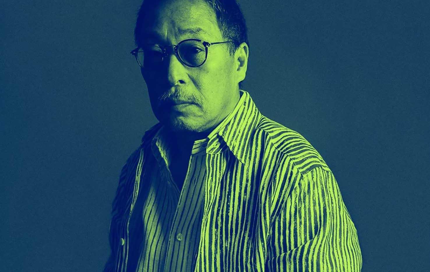 """Хадзимэ Сораяма (Hajime Sorayama) """"Фото"""""""