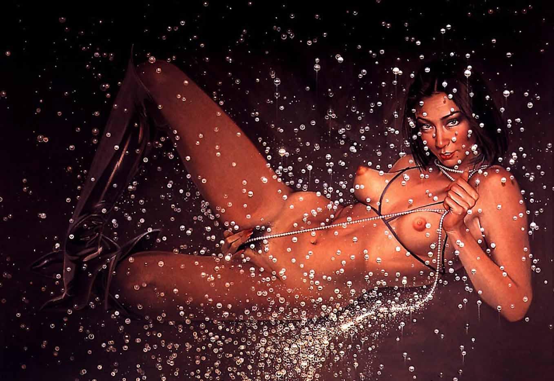Сексуальные фантазии в прозе, русское любительское видео снятое мужем