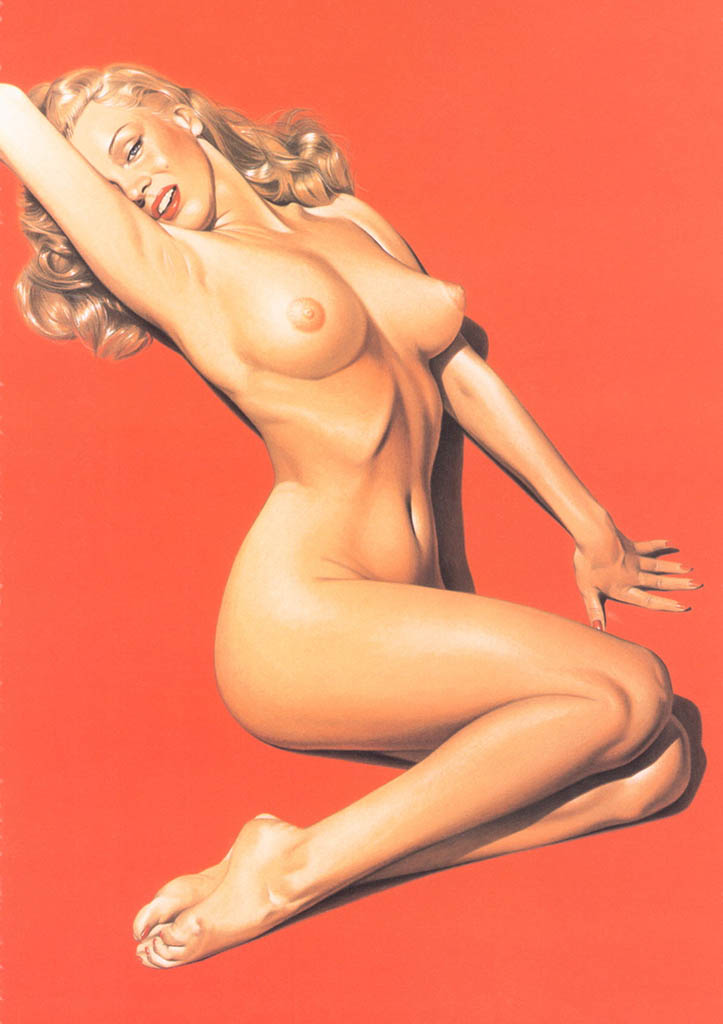 free-porn-pin-up-art-missionary-ebony-passion-porn