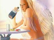 "Лоренцо Сперлонга (Lorenzo Sperlonga) ""Angel Baby"""
