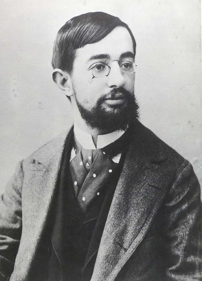 "Анри де Тулуз-Лотрек (Henri de Toulouse-Lautrec), ""Фотография"""
