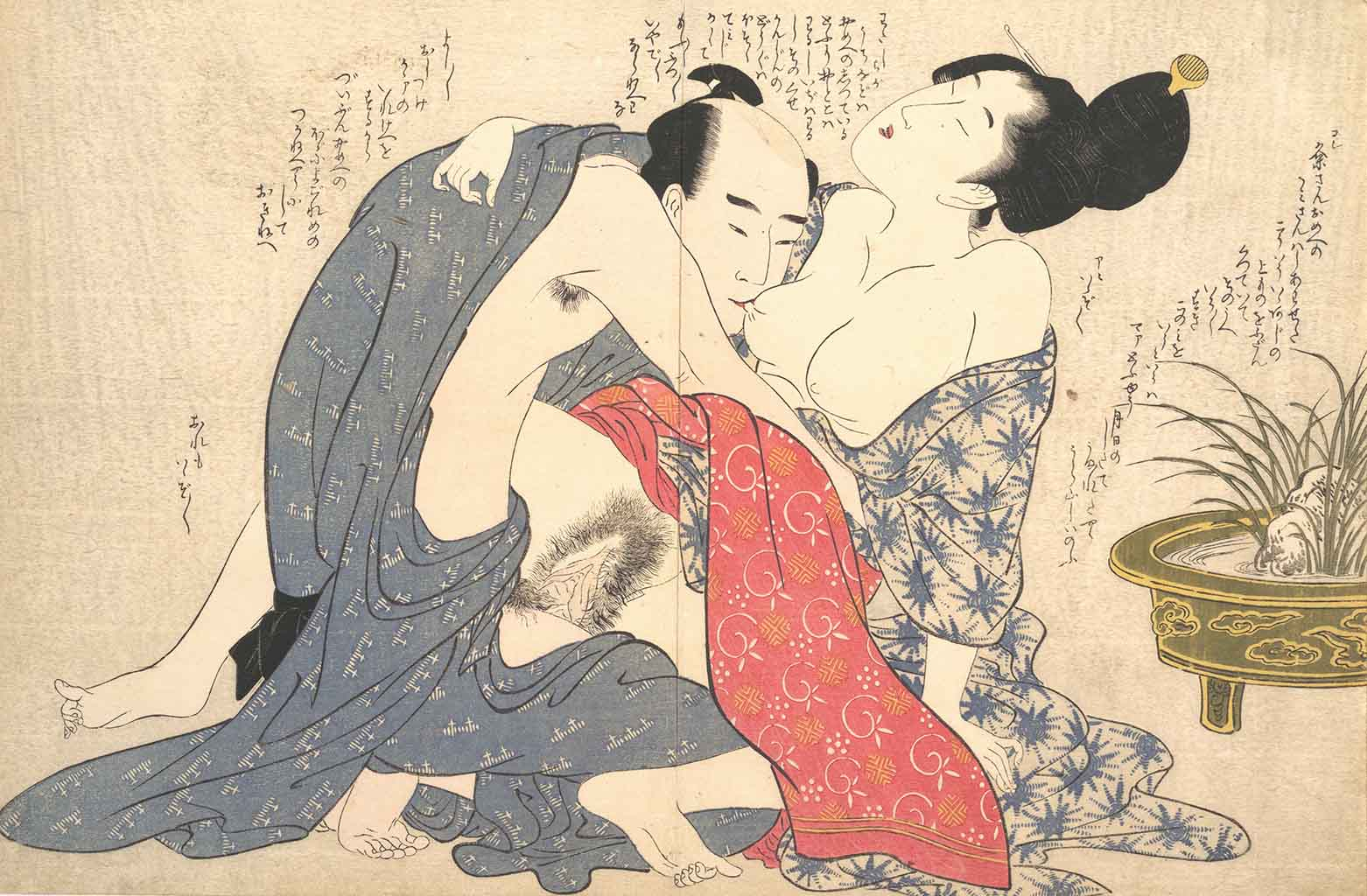 japanese-sex-drawings-pictures-of-girls-spreading-their-assholes