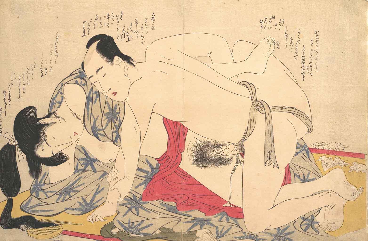onlayn-yaponiya-seks-kartina-breyut