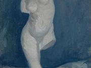 "Винсент ван Гог (Vincent van Gogh), ""-"""