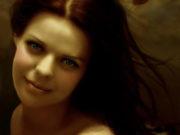 "Сюзанна Ван Пелт (Suzanne Van Pelt - Anathematixs) ""With The Wind Swept"""