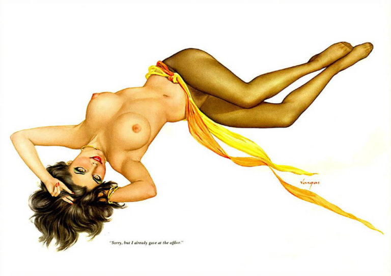 Gushing pin up pussy, kathryn ann sackhoff topless