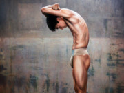 Кристиан Влегелс (Christiane Vleugels), Balance (Commisions)