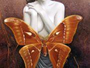 Кристиан Влегелс (Christiane Vleugels), Nocturn (Romantic)