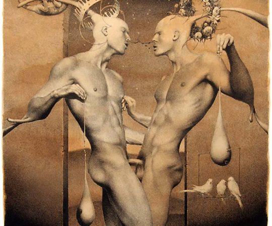 erotika-iskusstvo-risunok-18