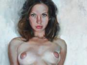 "Эрик Уоллис (Eric Wallis) ""Nude Elegance"""