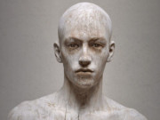 "Бруно Уолпот (Bruno Walpoth) ""Garry"""